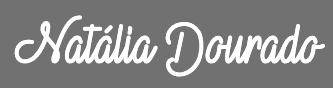 Natália Dourado
