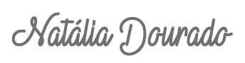 Natália Dourado Nutricionaista